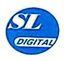 深圳市时令数码科技有限公司 最新采购和商业信息