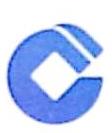 中国建设银行股份有限公司温州黄龙支行 最新采购和商业信息