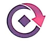 绵阳可信投资管理有限公司 最新采购和商业信息