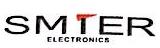 四川斯玛特尔电子科技有限公司 最新采购和商业信息