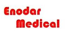 依奈达医疗技术(上海)有限公司 最新采购和商业信息