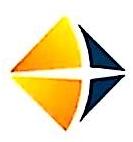 大连鼎新科技发展有限公司 最新采购和商业信息