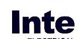 河南英特电气设备有限公司