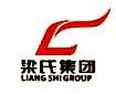 广州市东鸿包装材料有限公司