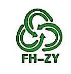 惠州市富汇再生资源回收有限公司 最新采购和商业信息