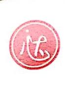 吉林省八达办公家俱有限公司 最新采购和商业信息
