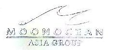 厦门慕恩海洋文化传媒有限公司 最新采购和商业信息