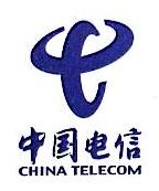 中国电信股份有限公司昆山分公司