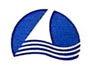 深圳市顺航通供应链物流有限公司 最新采购和商业信息