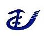 唐山海港城市发展公司