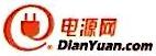 天津网博互动电子商务有限公司 最新采购和商业信息