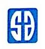 厦门联硕贸易有限公司 最新采购和商业信息