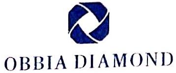 深圳市欧比亚珠宝首饰有限公司 最新采购和商业信息