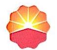 辽宁华瑞工程服务有限公司 最新采购和商业信息