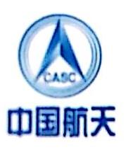 航天恒星科技有限公司湖南分公司
