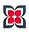 上海保尊贸易有限公司 最新采购和商业信息