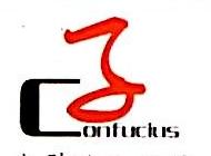 华夏圣贤(北京)国际文化有限公司 最新采购和商业信息
