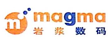 上海岩浆数码技术有限公司 最新采购和商业信息