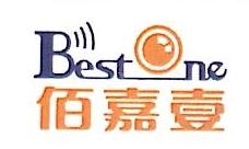 厦门佰嘉壹智能科技有限公司 最新采购和商业信息