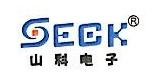 杭州山科智能科技股份有限公司 最新采购和商业信息