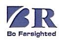 常州博睿工程咨询有限公司 最新采购和商业信息