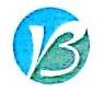 剑阁县康安药业有限公司 最新采购和商业信息