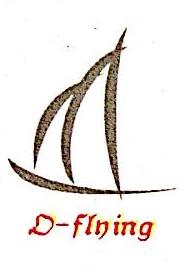 昆山欧飞帆机电设备有限公司 最新采购和商业信息