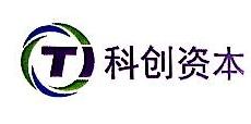北京科创文华投资管理有限公司 最新采购和商业信息