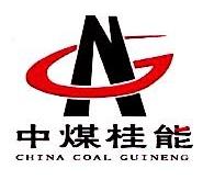 广西中煤桂能地质工程公司