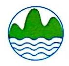 梧州新国线国际旅行社有限公司 最新采购和商业信息