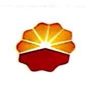 廊坊市华油天成天然气销售有限公司 最新采购和商业信息