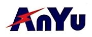 宁波安宇电器科技有限公司 最新采购和商业信息