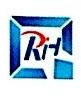 东莞市瑞辉包装制品有限公司 最新采购和商业信息