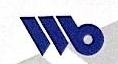 宁波东港标准件有限公司 最新采购和商业信息