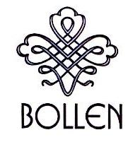 海宁市宝伦纺织有限公司 最新采购和商业信息