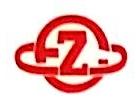 二重集团(德阳)重型装备股份有限公司