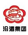 杭州爱馨樽华生物科技有限公司 最新采购和商业信息