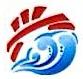 丹阳市兴海车辆配件有限公司 最新采购和商业信息