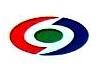江苏久久防水保温隔热工程有限公司 最新采购和商业信息