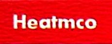 北京海德美科环境设备科技有限公司 最新采购和商业信息