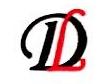陕西德领建筑工程有限公司 最新采购和商业信息