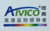 深圳市安威科电子有限公司 最新采购和商业信息