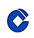 中国建设银行股份有限公司武汉江北支行 最新采购和商业信息