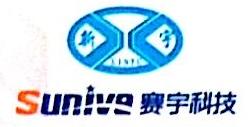 东莞市新宇机械有限公司 最新采购和商业信息
