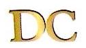 深圳市钻石汇珠宝首饰有限公司 最新采购和商业信息