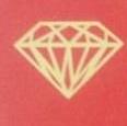 上饶市金钻石装饰设计工程有限公司 最新采购和商业信息