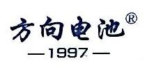 北京方向星恒科贸有限公司 最新采购和商业信息