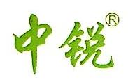 南宁市中锐机电设备有限公司 最新采购和商业信息
