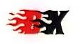 武汉邦信汇通科技股份有限公司 最新采购和商业信息