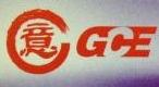 北京金创意通广告设计制作有限公司 最新采购和商业信息